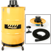 SHOP-VAC 55-Gallon Wet/Dry Vacs -- 4548200