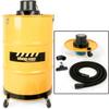 SHOP-VAC 55-Gallon Wet/Dry Vacs -- 4548000