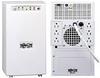 SmartPro Tower UPS System, 1,500 VA -- SMART1500