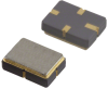 Resonators -- 495-2351-1-ND -Image