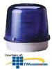 GAI-Tronics 120 V ac LED Strobe -- 530-001 - Image