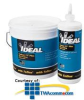 Ideal Yellow 77 Plus Wire Pulling Lubricant 1-Gallon Pail -- 31-391 - Image