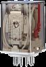 Sturdy Power Relays -- 110016101307
