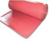 Red Sheet (SBR) Rubber -- SBR125-36