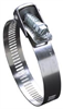 Snaplock® - Quick Release, IDEAL® Snaplock® Clamps 56 Series -- 5628