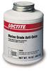 Loctite(R) Marine Grade Anti-Seize; 34026 16OZ -- 079340-34026