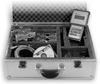 Extensometer Set -- DSRM M4M