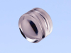 Micro Aspherical Glass Lense -- FLGB - Image