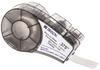 Cable Label Printer Accessories -- 6949131.0