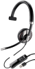 Headsets -- 8962791.0