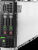 Gen9 Graphics Server Blade -- HPE ProLiant WS460c