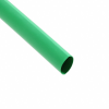 Heat Shrink Tubing -- F2213/32GR002-ND -Image