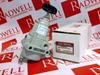 MARSH BELLOFRAM 960-069-032 ( PRESSURE REGULATOR 0-120PSI 0-8.5BAR TYPE-50 )