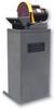 Disc Sander, Vacuum Base - Image