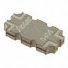 RF Directional Coupler -- 1173-1142-6-ND -Image