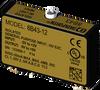 8B43 Series DC LVDT Input Module -- 8B43-12 -Image