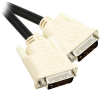 Video Cables (DVI, HDMI) -- 0887418110-ND -Image