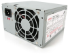 StarTech ATXPW400DELL Dell PC Power Supply - 400-Watt, ATX -- ATXPW400DELL