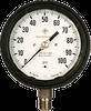 Pressure Gauge -- Model PSGC