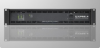 Contractor Precision Series Class-H Power Amplifier -- CPS 2.4 MK II