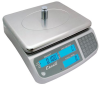 C Series Counting Scale 13lb 6kg Item# YC136 -- YC136