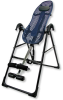 Teeter EP-550™ Inversion Table -- W63051