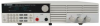 B&K PRECISION - 9150 - Single Output Programmable DC Power Supply -- 727000 - Image