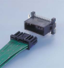 Automotive Connector -- BMD connector -- View Larger Image