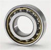 Single-row Angular Contact Ball Bearing - Type 7000PJ - 7200-PJD Series -- 7207-PJD
