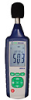 DigiSense 20250-29 - Digi-Sense Data Logging Sound Meter with NIST-Traceable Calibration -- GO-20250-29