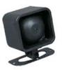 Horn Speaker, Siren & Alarm -- FBHS6676