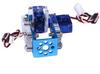 Robotics Kits -- 89003-ND