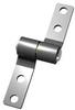 Friction / Torque Hinge -- SB-188-SB-108 -Image