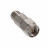 Attenuators -- 2201-R413806000-ND -Image