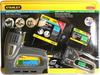 Stanley TRE550/45 Electric Stapler T50 (1/4