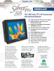 Silver Plus Series -- HMI5104T