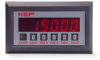 R100 and R/T100 Flow Analyzers - Image