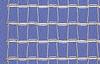 Standard Duty Flat Wire Belting -- 1/2 x 1 Std.