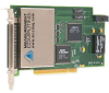 16-Channel, 16-Bit, 200 kS/s DAQ Board with 8 Digital I/O and Two 12-bit Analog Outputs -- PCI-DAS6035