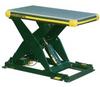 Backsaver Hydraulic Scissor Lift Tables -- LS2-36