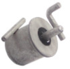 Acceleration and Shock Switch -- AG2402-6