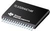 TLV320AIC14K Low-Power Mono Voice Band CODEC