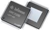 32-Bit XMC4000 Industrial Microcontroller ARM® Cortex®-M4 -- XMC4300-F100K256 AA