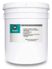 Dow Corning Molykote 3452 Chemical Resistant Valve Lubricant White 18.1 kg Pail -- 3452 GRSE 18.1KG PAIL