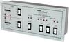 Liquid Level Controller -- Model 403