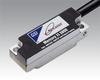Mercury II™ Series Compact Precision Rotary Encoders -- Model MII5000
