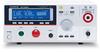 HiPot -- GPT-9601
