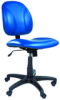Chair ESD-Safe -- 500EV