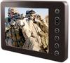 MSMV Rugged Military Display Series -- 10.4