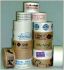Packaging Tape -- Gummed Tape
